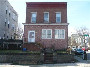 Photo of 167 Voss Avenue, Yonkers, NY 10703 (MLS # 4826214)