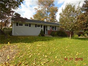 Photo of 2-4 Truman Court, Middletown, NY 10940 (MLS # 4844214)
