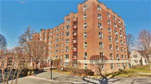 Photo of 290 Collins Avenue, Mount Vernon, NY 10552 (MLS # 4807215)