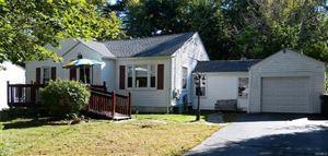 Photo of 5 Lester Road, Balmville, NY 12550 (MLS # 4849215)