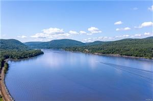 Photo of 15 Kings Dock Road, Garrison, NY 10524 (MLS # 5022215)