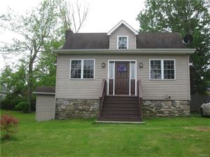 Photo of 34 Kendall Drive, Patterson, NY 12563 (MLS # 4824216)