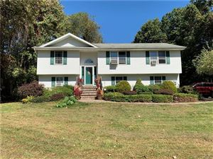 Photo of 2130 State Route 300, Wallkill, NY 12589 (MLS # 5084216)