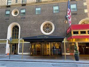 Photo of 150 West 51 Street, New York, NY 10019 (MLS # 5098216)