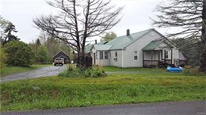 Photo of 17 Schumway Road, Neversink, NY 12765 (MLS # 4825217)