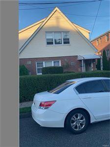 Photo of 102 Staunton Street, Yonkers, NY 10704 (MLS # 5066217)