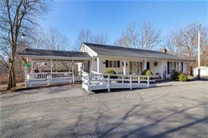 Photo of 2251 State Route 208, Montgomery, NY 12549 (MLS # 4852218)