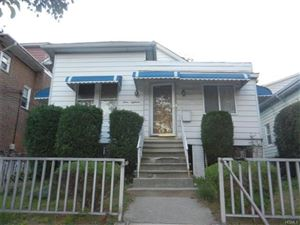 Photo of 318 South 9th Avenue, Mount Vernon, NY 10550 (MLS # 4748219)