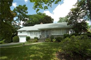 Photo of 144 Winding Brook Road, New Rochelle, NY 10804 (MLS # 4846219)