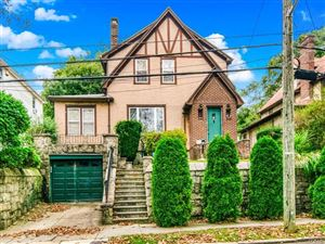 Photo of 46 Hillcrest Road, Mount Vernon, NY 10552 (MLS # 5103219)