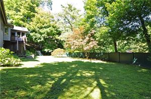 Tiny photo for 7 Palliser Road, Irvington, NY 10533 (MLS # 4752220)