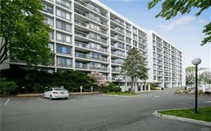 Photo of 500 High Point Drive #311, Hartsdale, NY 10530 (MLS # 4929220)