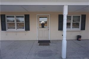 Photo of 2885 State Route 17k, Middletown, NY 10941 (MLS # 4935220)