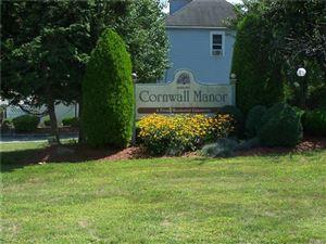 Photo of 73 Manor Drive #73, Cornwall, NY 12518 (MLS # 5018220)