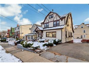 Photo of 68 A.K.A 66 Sherwood Avenue, Yonkers, NY 10704 (MLS # 4747221)