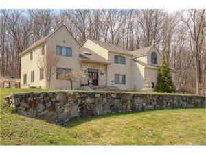 Photo of 31 Reservoir Court, Carmel, NY 10512 (MLS # 4803221)