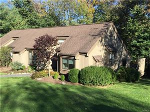 Photo of 383 Heritage Hills, Somers, NY 10589 (MLS # 4746222)