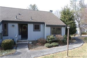 Photo of 62B Heritage Hills, Somers, NY 10589 (MLS # 4806222)