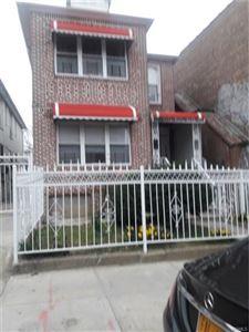 Photo of 2551 Holland Avenue, Bronx, NY 10467 (MLS # 4817222)