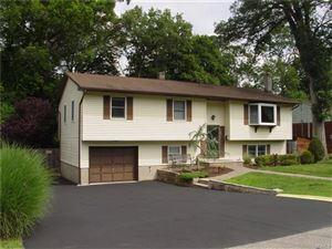 Photo of 49 Laurel Lane, Highland Falls, NY 10928 (MLS # 4844222)