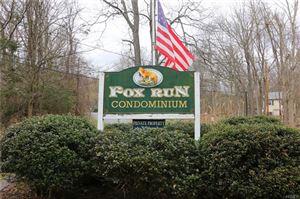 Photo of 504 Fox Run Lane, Carmel, NY 10512 (MLS # 4903222)
