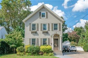 Photo of 417 First Avenue, Pelham, NY 10803 (MLS # 5066222)