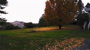Photo of 49 Walsh Road, Lagrangeville, NY 12540 (MLS # 5106222)