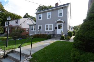 Photo of 16 Carpenter Avenue, Tuckahoe, NY 10707 (MLS # 5111222)