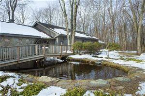 Photo of 10 Denim Drive, Wappingers Falls, NY 12590 (MLS # 4811223)