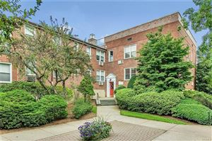 Photo of 325 Palmer Terrace #1F, Mamaroneck, NY 10543 (MLS # 5007223)