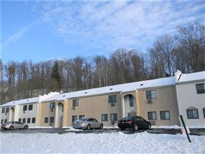 Photo of 43 Scarborough Lane, Wappingers Falls, NY 12590 (MLS # 4802224)