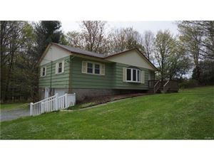 Photo of 615 State Route 17b, Monticello, NY 12701 (MLS # 4720226)