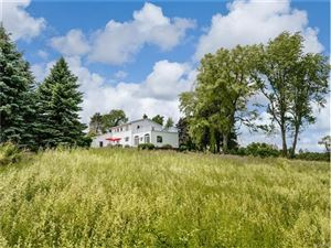 Photo of 450 North Tower Hill Road, Millbrook, NY 12545 (MLS # 4733226)