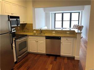 Photo of 100 New Roc City #418, New Rochelle, NY 10801 (MLS # 4987226)