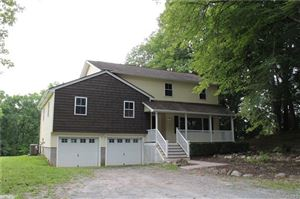 Photo of 121 Crawford Street, Pine Bush, NY 12566 (MLS # 5009226)