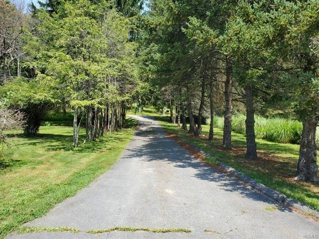 Photo of 574 Old Mountain Road, Otisville, NY 10963 (MLS # 5013226)