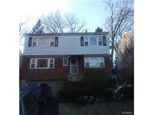 Photo of 5 Noble Avenue, Bronxville, NY 10708 (MLS # 4800227)