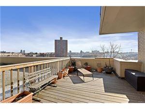 Photo of 2500 Johnson Avenue, Bronx, NY 10463 (MLS # 4804227)