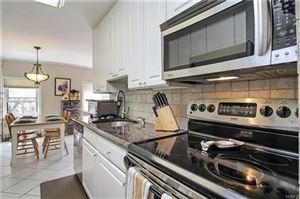 Photo of 45 East Hartsdale Avenue #1D, Hartsdale, NY 10530 (MLS # 4825227)