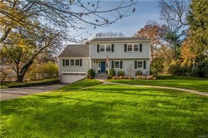 Photo of 610 The Parkway, Mamaroneck, NY 10543 (MLS # 4853227)