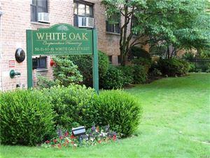 Photo of 50 White Oak Street #3-A, New Rochelle, NY 10801 (MLS # 4908227)