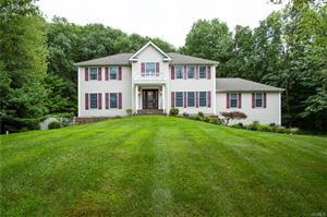 Photo of 9 Rosell Court, Lagrangeville, NY 12540 (MLS # 4910227)