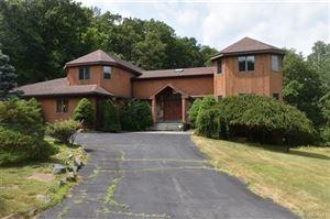 Photo of 10 Mountain Brook Road, Cornwall, NY 12518 (MLS # 4996227)