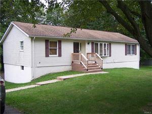 Photo of 122 Olsen Court, Montgomery, NY 12549 (MLS # 4741228)