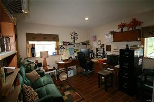Tiny photo for 6193 State Route 52, Cochecton, NY 12726 (MLS # 4986229)