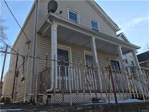 Photo of 25 North Terrace Avenue, Mount Vernon, NY 10550 (MLS # 4802230)