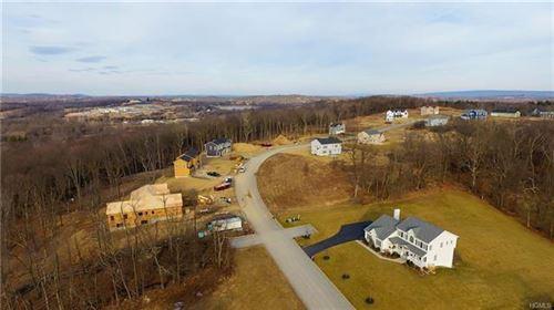 Photo of Lot #12 Rolling Ridge Dr, Goshen, NY 10924 (MLS # 5043230)
