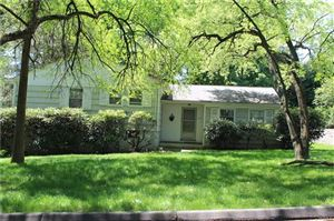 Photo of 223 Guion Drive, Mamaroneck, NY 10543 (MLS # 4815231)