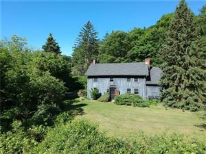 Photo of 1918 Route 301, Carmel, NY 10512 (MLS # 4800232)