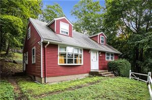 Photo of 8 Palmer Avenue, White Plains, NY 10603 (MLS # 4842232)